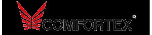 Comfortex - rulouri exterioare