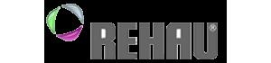 Rehau - tamplarie PVC